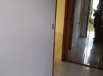 Renting House 3 rooms 74m² Céret (66400) - Photo 2