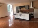 Sale Apartment 3 rooms 71m² Le Perthus - Photo 3