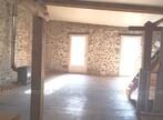 Sale House 2 rooms 136m² Saint-André - Photo 9
