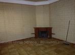 Sale House 6 rooms 115m² Perpignan - Photo 8