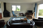 Sale House 5 rooms 125m² Céret (66400) - Photo 6