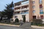 Sale Apartment 1 room 37m² Amélie-les-Bains-Palalda (66110) - Photo 1