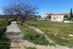 Vente Terrain 1 152m² Perpignan - Photo 7