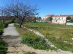 Sale Land 1 152m² Perpignan - Photo 7
