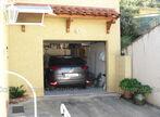 Vente Maison 4 pièces 106m² Amélie-les-Bains-Palalda - Photo 15