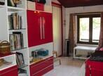 Vente Maison 5 pièces 117m² Reynès - Photo 9