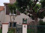 Location Maison 4 pièces 96m² Céret (66400) - Photo 2