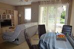 Vente Appartement 2 pièces 36m² Amélie-les-Bains-Palalda (66110) - Photo 2