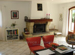 Sale House 5 rooms 127m² Maureillas-las-Illas - Photo 6