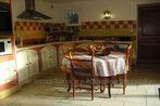 Vente Maison 8 pièces 247m² Amélie-les-Bains-Palalda - Photo 3