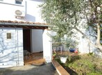 Sale House 4 rooms 93m² Céret - Photo 1