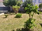 Renting House 4 rooms 121m² Céret (66400) - Photo 1