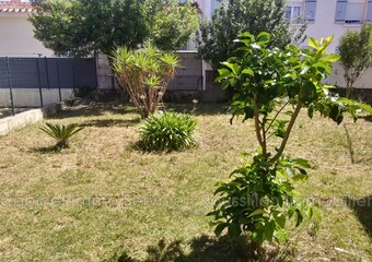Renting House 4 rooms 121m² Céret (66400) - photo