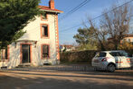 Vente Maison 9 pièces 196m² Prades (66500) - Photo 1