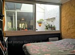 Sale House 4 rooms 110m² Palau-del-Vidre - Photo 11