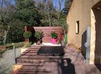 Vente Maison 5 pièces 120m² Maureillas-las-Illas - Photo 5