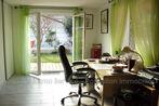 Vente Maison 8 pièces 247m² Amélie-les-Bains-Palalda - Photo 11