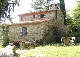 Vente Maison 5 pièces 140m² Serralongue - photo