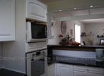 Sale House 4 rooms 108m² Le Boulou - Photo 14