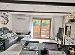 Sale House 3 rooms 60m² Saint-André - Photo 1