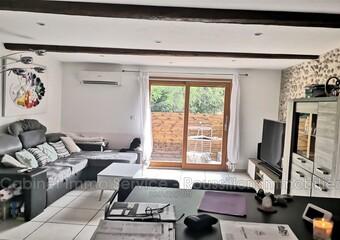 Sale House 3 rooms 60m² Saint-André - photo