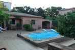 Vente Maison 6 pièces 175m² Banyuls-dels-Aspres (66300) - Photo 2