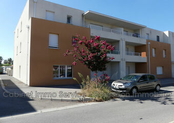 Vente Fonds de commerce 73m² Elne (66200) - photo