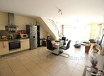 Sale House 4 rooms 77m² Argelès-sur-Mer - Photo 1