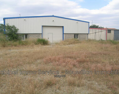 Location Fonds de commerce 280m² Céret (66400) - photo
