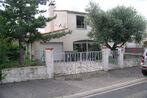 Vente Maison 6 pièces 110m² Le Boulou (66160) - Photo 1