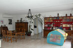 Sale House 6 rooms 175m² Banyuls-dels-Aspres (66300) - Photo 10