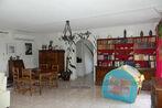 Vente Maison 6 pièces 175m² Banyuls-dels-Aspres (66300) - Photo 10