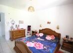 Sale House 7 rooms 145m² Reynes - Photo 15