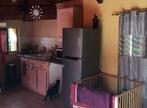 Location Maison 3 pièces 75m² Brouilla (66620) - Photo 8