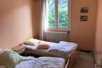 Sale House 4 rooms 80m² Amélie-les-Bains-Palalda (66110) - Photo 10