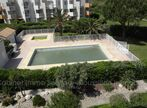 Vente Appartement 3 pièces 45m² Saint-Cyprien - Photo 13