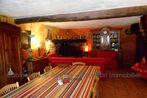 Sale House 8 rooms 224m² Castelnou (66300) - Photo 6