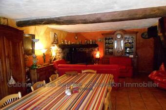 Vente Maison 8 pièces 224m² Castelnou (66300) - photo