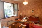 Sale House 3 rooms 60m² Serralongue (66230) - Photo 8