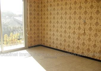 Vente Maison 4 pièces 87m² Saint-Jean-Pla-de-Corts
