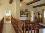 Sale House 5 rooms 200m² PASSA - Photo 12