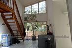 Vente Maison 5 pièces 230m² Angoustrine-Villeneuve-Des-Escalades (66760) - Photo 7