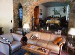 Sale House 9 rooms 300m² Céret - Photo 5