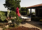 Sale House 5 rooms 118m² Llauro - Photo 10