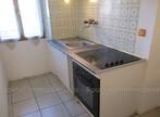 Vente Appartement 2 pièces 42m² Céret - Photo 6