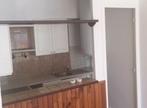 Renting House 2 rooms 65m² Argelès-sur-Mer (66700) - Photo 3
