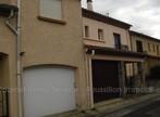 Sale House 4 rooms 91m² Céret - Photo 6