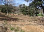 Sale Land 1 247m² Taillet - Photo 6