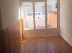 Renting House 2 rooms 65m² Argelès-sur-Mer (66700) - Photo 2