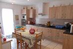 Sale House 4 rooms 110m² Saint-Jean-Pla-de-Corts - Photo 4